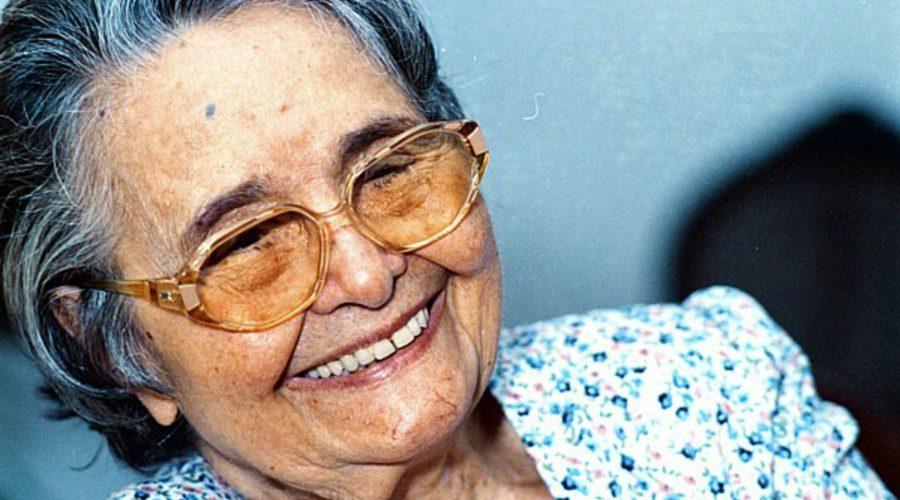 Biografia de Rachel de Queiroz